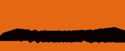 三煜论坛Logo